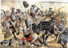Battle of Meolo 2