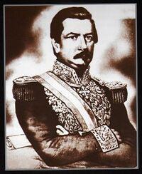 Gerardo Barrios.jpg