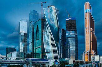 Moskva-city00