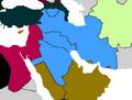 PM2 Persia Peak Size.png