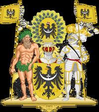 Silesia CoA (PM3)