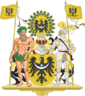 Silesia CoA (PM3).png
