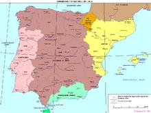 Spain1492