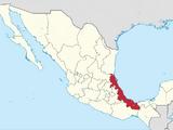 Veracruz (Chile No Socialista)