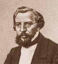 Владимир Черкасский