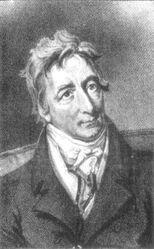 Генри Граттан