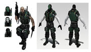 800px-Ca 007 Security-Character-01 full