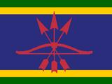 Bantu Kingdom (L'Uniona Homanus)