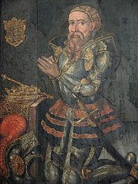 Bjorn I Denmark (The Kalmar Union).png