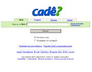 CadeIB