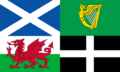 Celtic British Flag.png