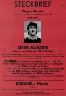 DDRSteckbrief1986