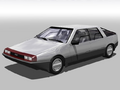 DeLorean S-1 series sedan.png