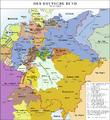 Deutscher Bund.png
