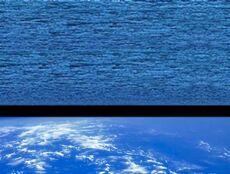 ErdeundÄtherFlüßikeit