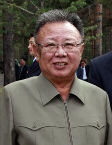 Kim-jong-il-in-august-2011