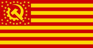 LeninistAmerica