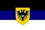 Lesonía Bandeira