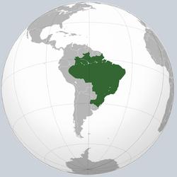 Mapa Brasil6