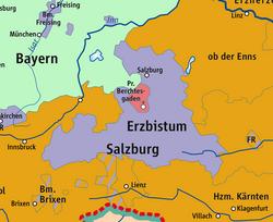 RR 1789 Fürstpropstei Berchtesgaden.png