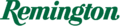 Remington Firearms Logo.png