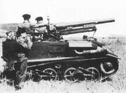 Spg-01