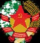Wappen TaSSR
