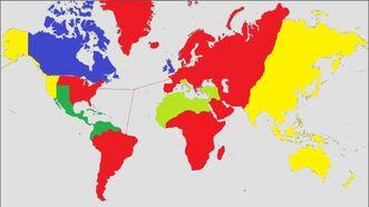 WeltkarteAvA.png
