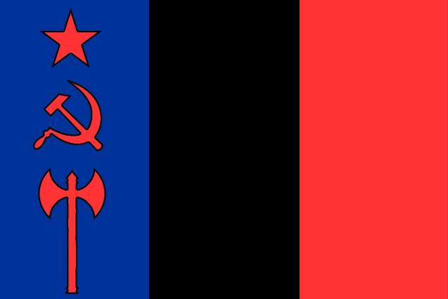 category:flags of france | alternative history | fandom poweredwikia