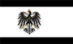 Прусский флаг