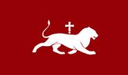 700px-Bagratuni flag svg