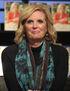 Ann Romney by Gage Skidmore