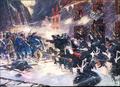 Battle of Quebec 1775.PNG