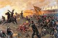 Battle of knayton.png