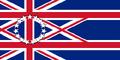 British Flag Alt 17.png