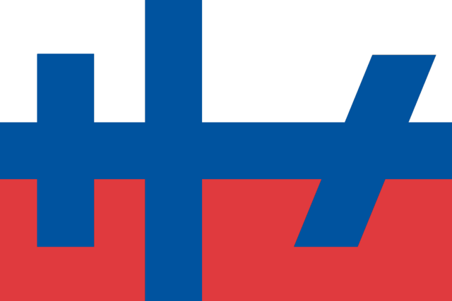 File:Flag of Russia (A New Wind at the Balkans).png