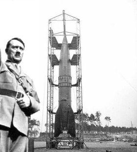 HitlersAtombombe1945K19