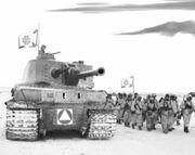 LÖsterrPanzer1946