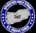 Operation Eagle Strike.png
