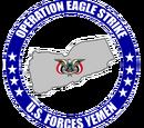 Operation Eagle Strike (SIADD)