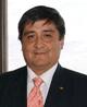 Pedro Sariego Pastén