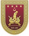 TurkishArmyLogo.png