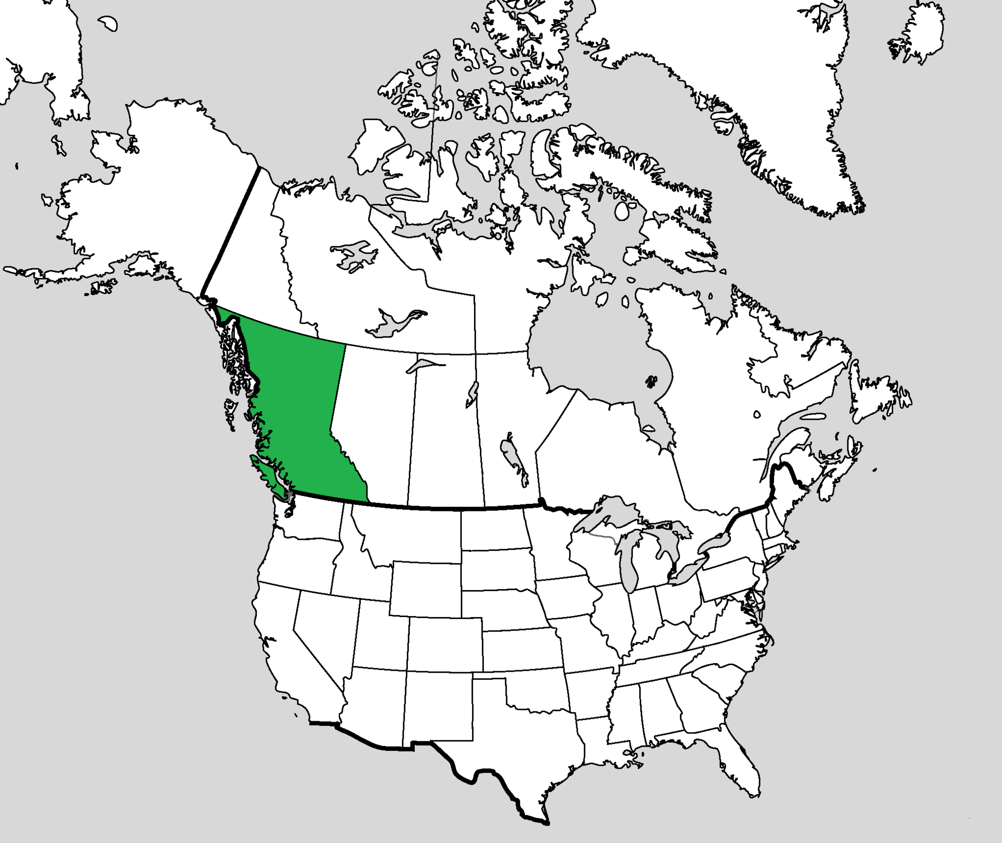 british columbia the era of relative peace alternative history British Columbia Scenery british columbia the era of relative peace alternative history fandom powered by wikia