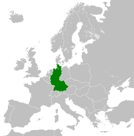 File:West Germany map.png