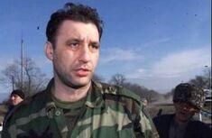 Бислан Гантамиров