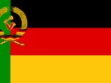 Der 4. deutsche Staat