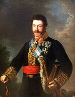 466px-Infante Francisco de Paula of Spain