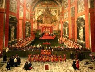 4 Латеранский собор-0