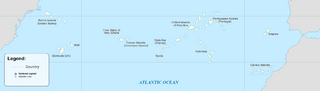 AtlanticIslandProposal