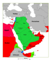 Confederation of Arab States.png